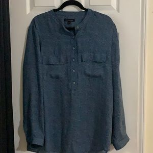 Banana Republic XL top